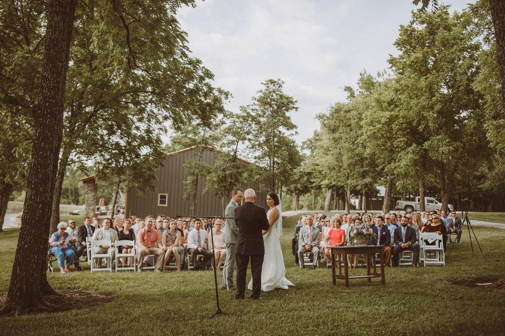 kansas city barn wedding-92.jpg