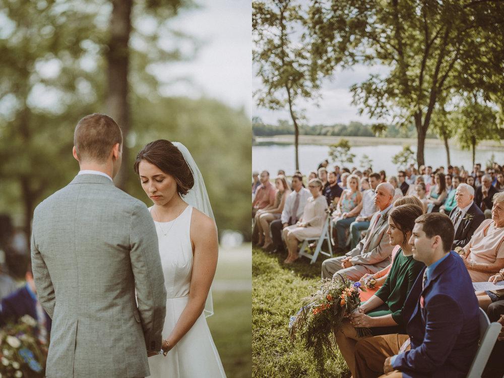 kansas city barn wedding-94 copy.jpg
