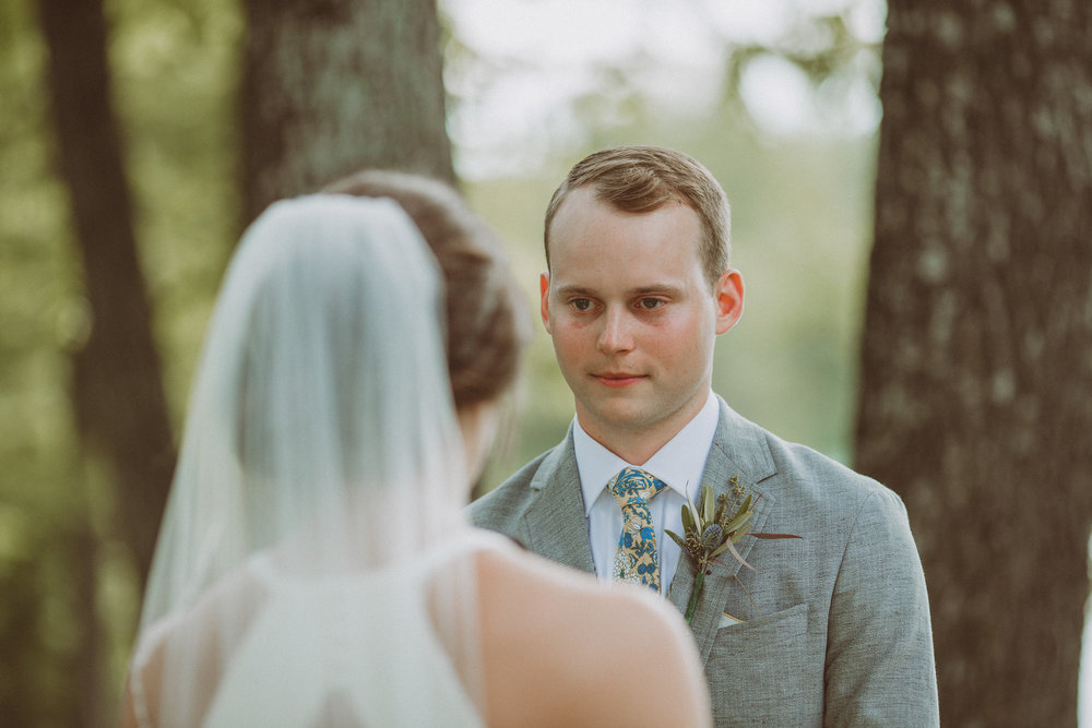 kansas city barn wedding-109.jpg
