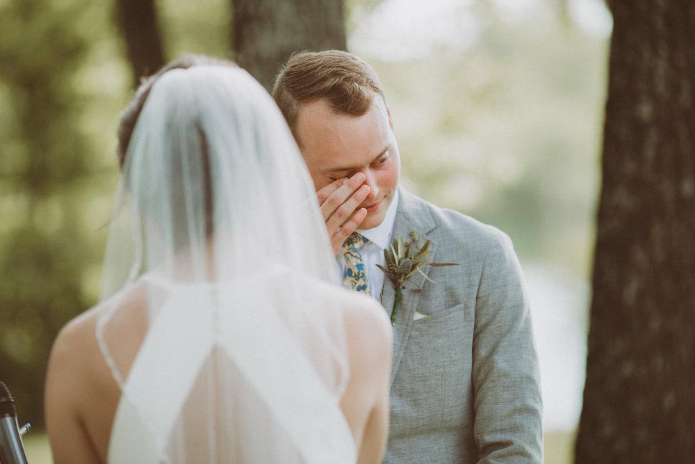 kansas city barn wedding-114.jpg