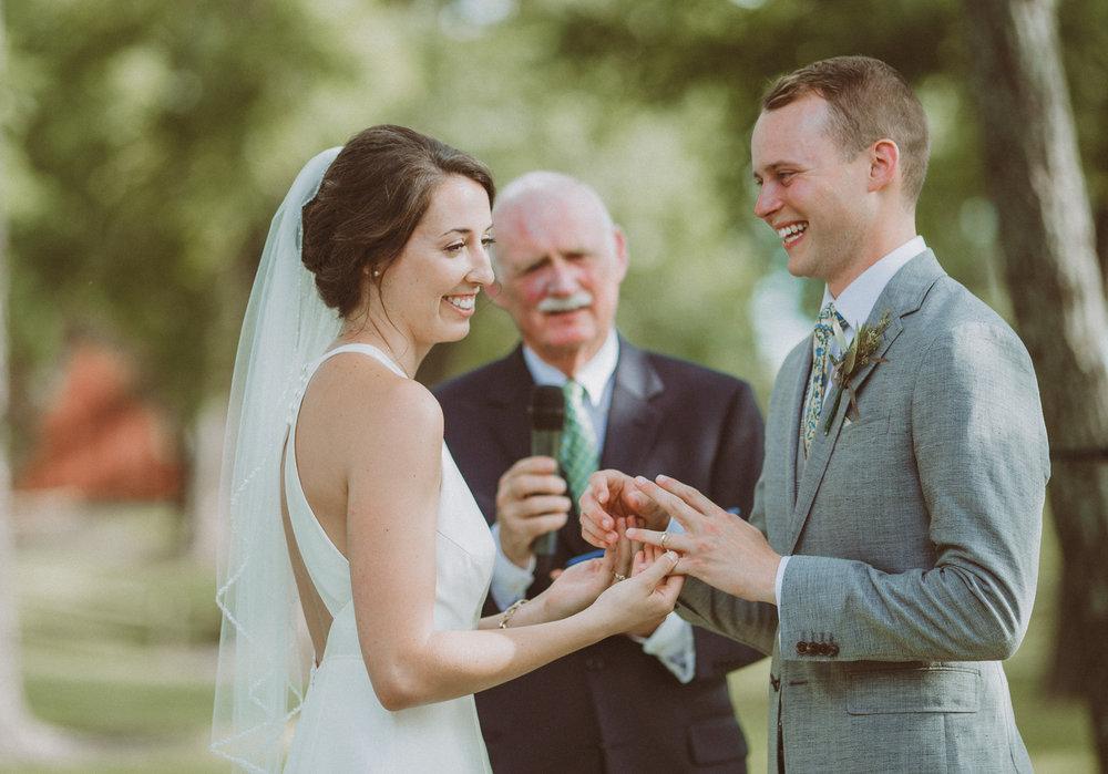 kansas city barn wedding-115.jpg