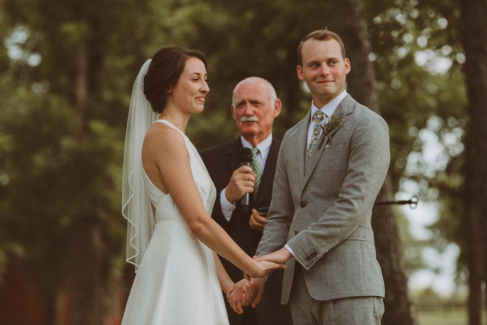 kansas city barn wedding-118.jpg