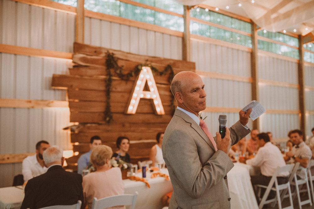 kansas city barn wedding-123.jpg