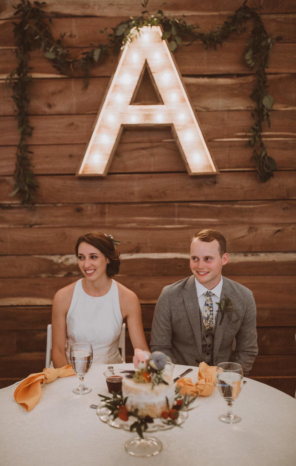 kansas city barn wedding-124.jpg