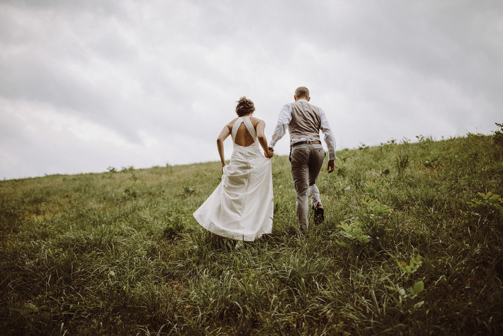 kansas city barn wedding-131.jpg