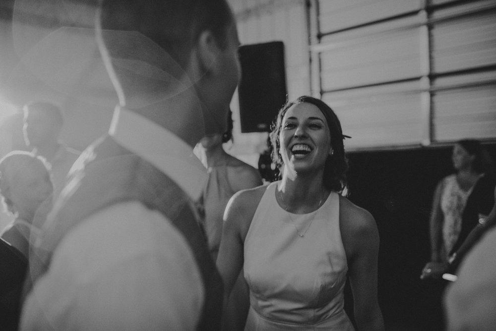kansas city barn wedding-152.jpg