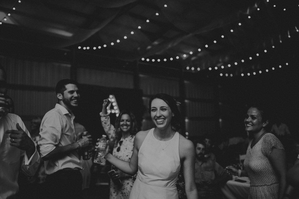 kansas city barn wedding-160.jpg