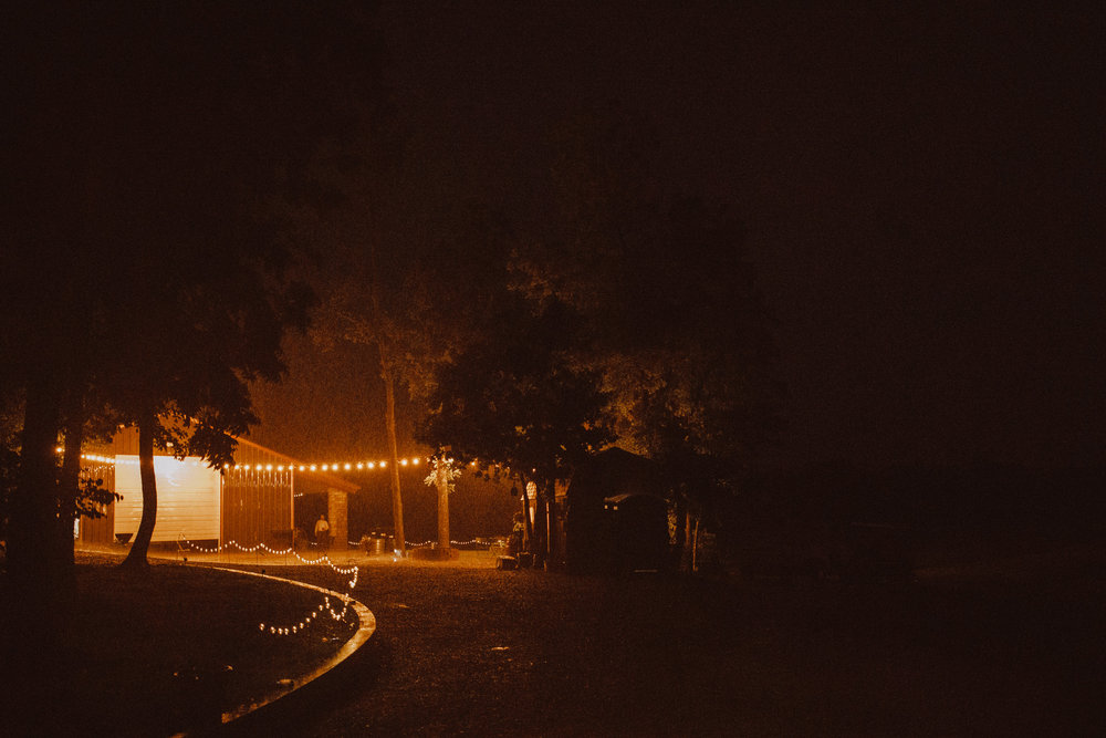 kansas city barn wedding-165.jpg