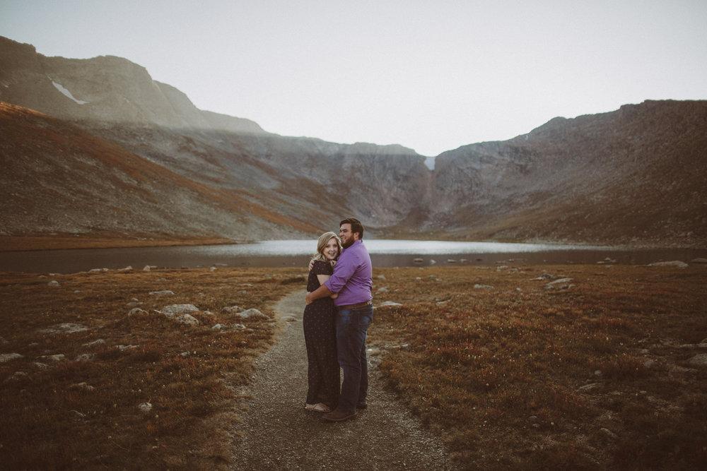 Colorado Mountain Wedding Photographer-2.jpg