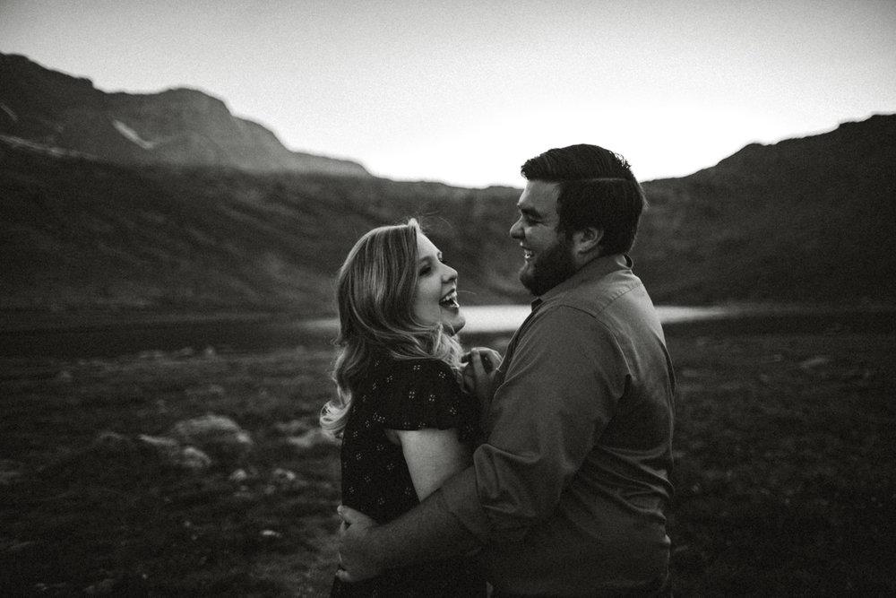 Colorado Mountain Wedding Photographer-3.jpg