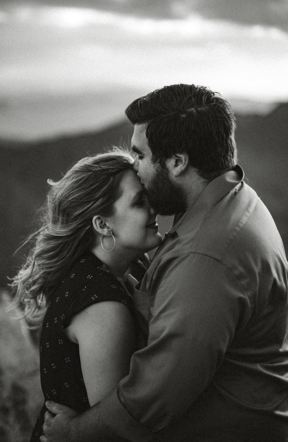 Colorado Mountain Wedding Photographer-8.jpg
