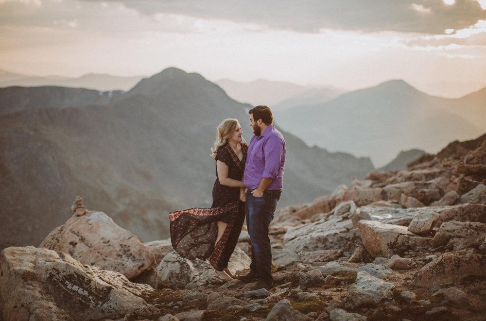 Colorado Mountain Wedding Photographer-9.jpg