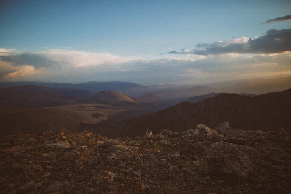 Colorado Mountain Wedding Photographer-12.jpg
