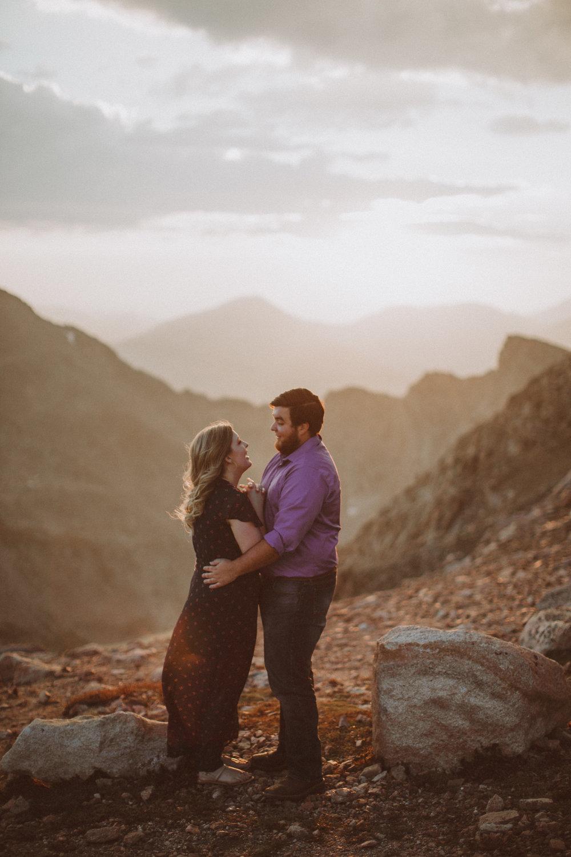 Colorado Mountain Wedding Photographer-13.jpg