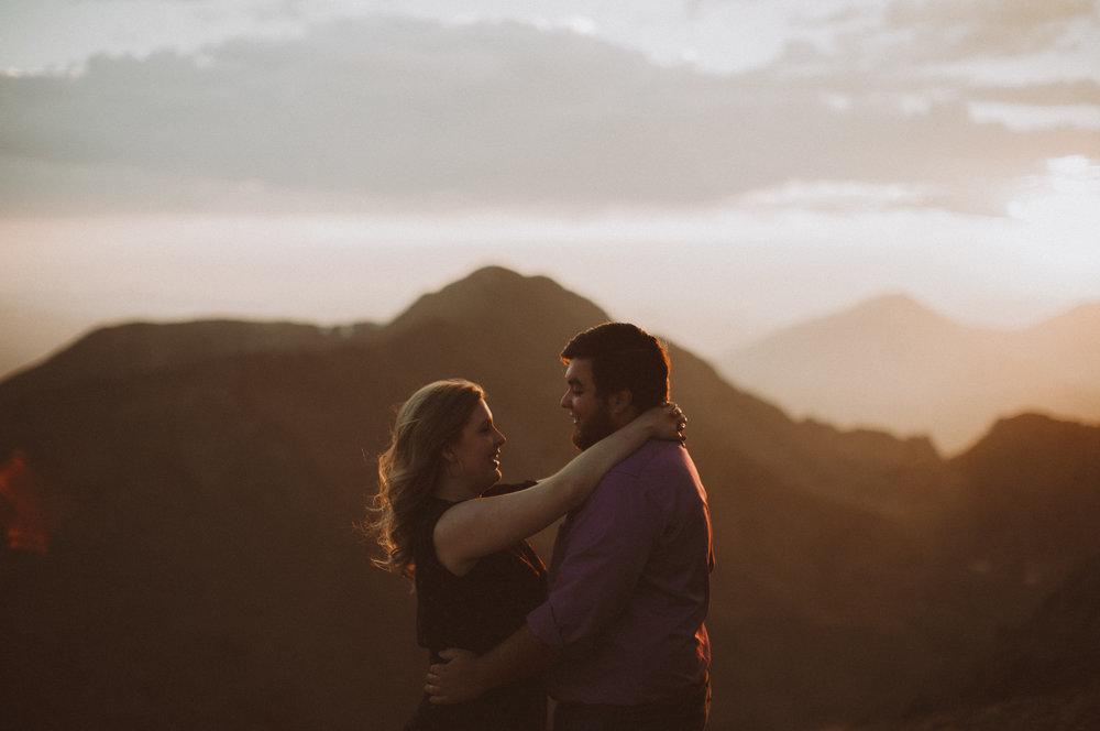 Colorado Mountain Wedding Photographer-17.jpg