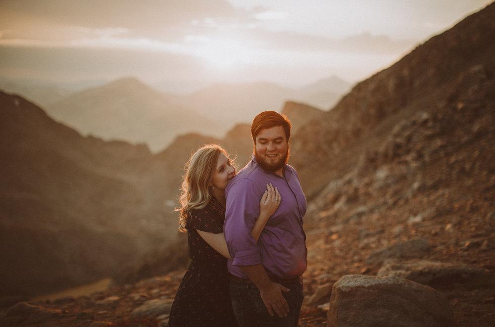 Colorado Mountain Wedding Photographer-21.jpg