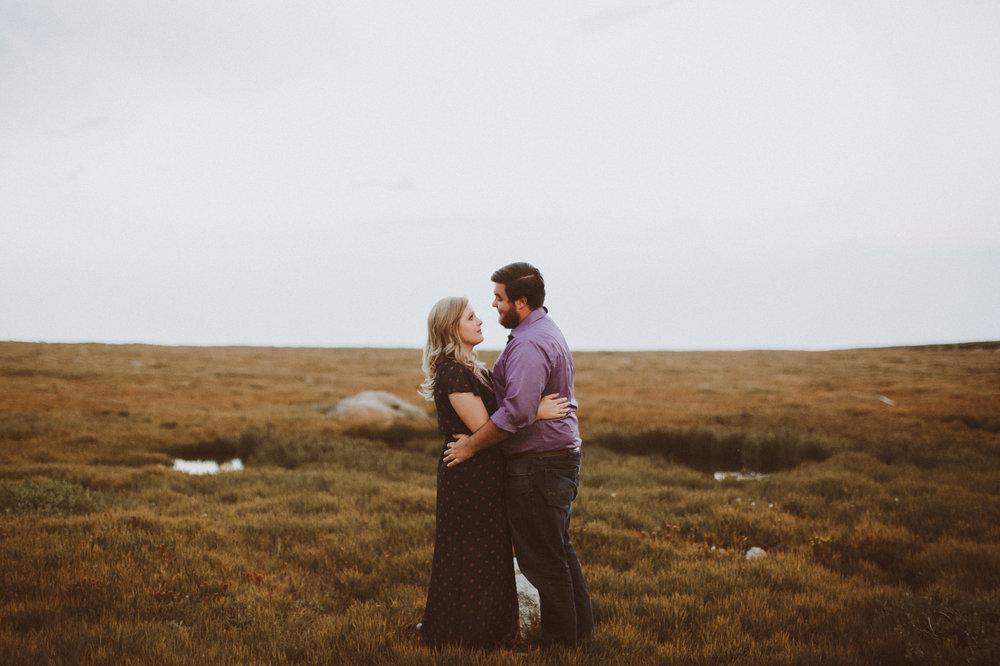 Colorado Mountain Wedding Photographer-22.jpg