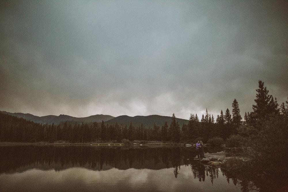 Colorado Mountain Wedding Photographer-26.jpg