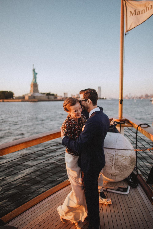 brooklyn wedding photographer-1-3.jpg
