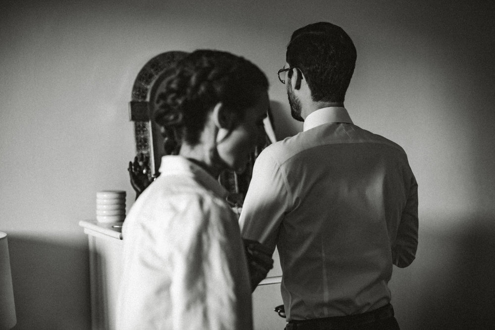 New York City Wedding Photographer (46 of 165).jpg