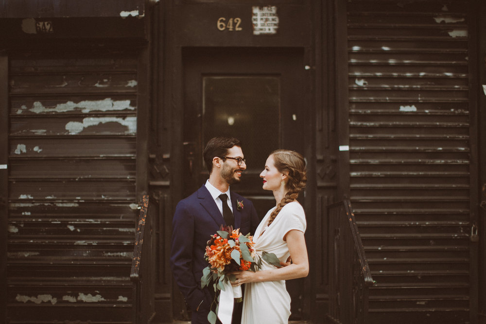 New York City Wedding Photographer (63 of 165).jpg