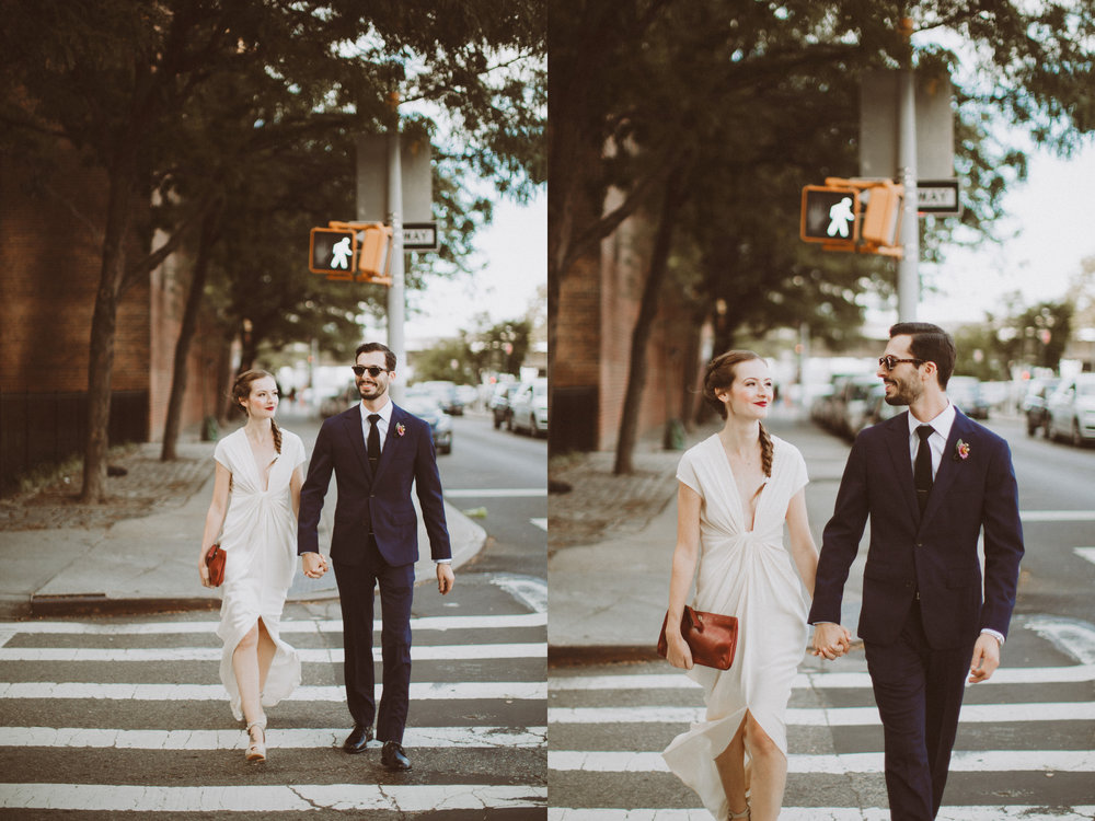 New York City Wedding Photographer (60 of 165).jpg