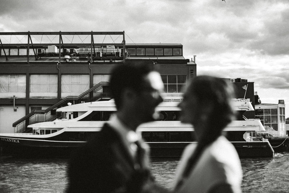 New York City Wedding Photographer (79 of 165).jpg