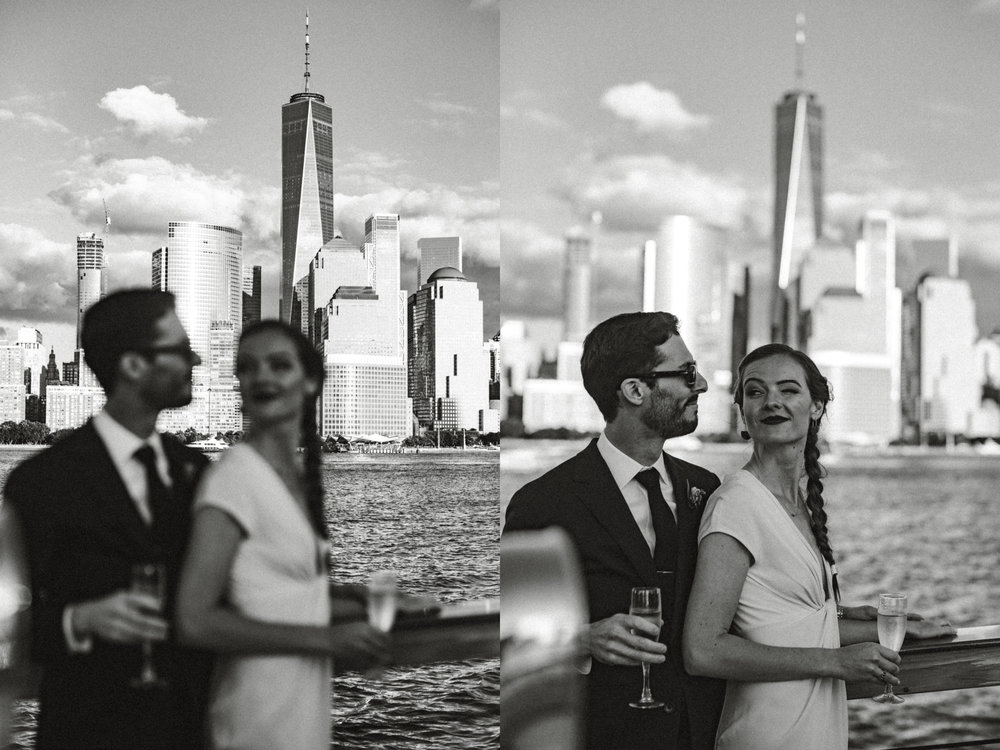 New York City Wedding Photographer (111 of 165).jpg
