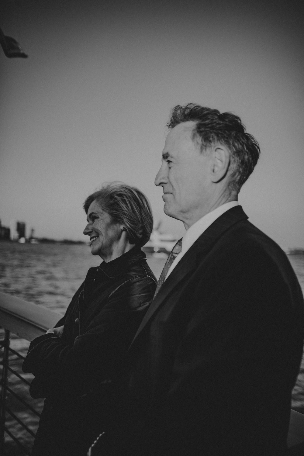 New York City Wedding Photographer (132 of 165).jpg