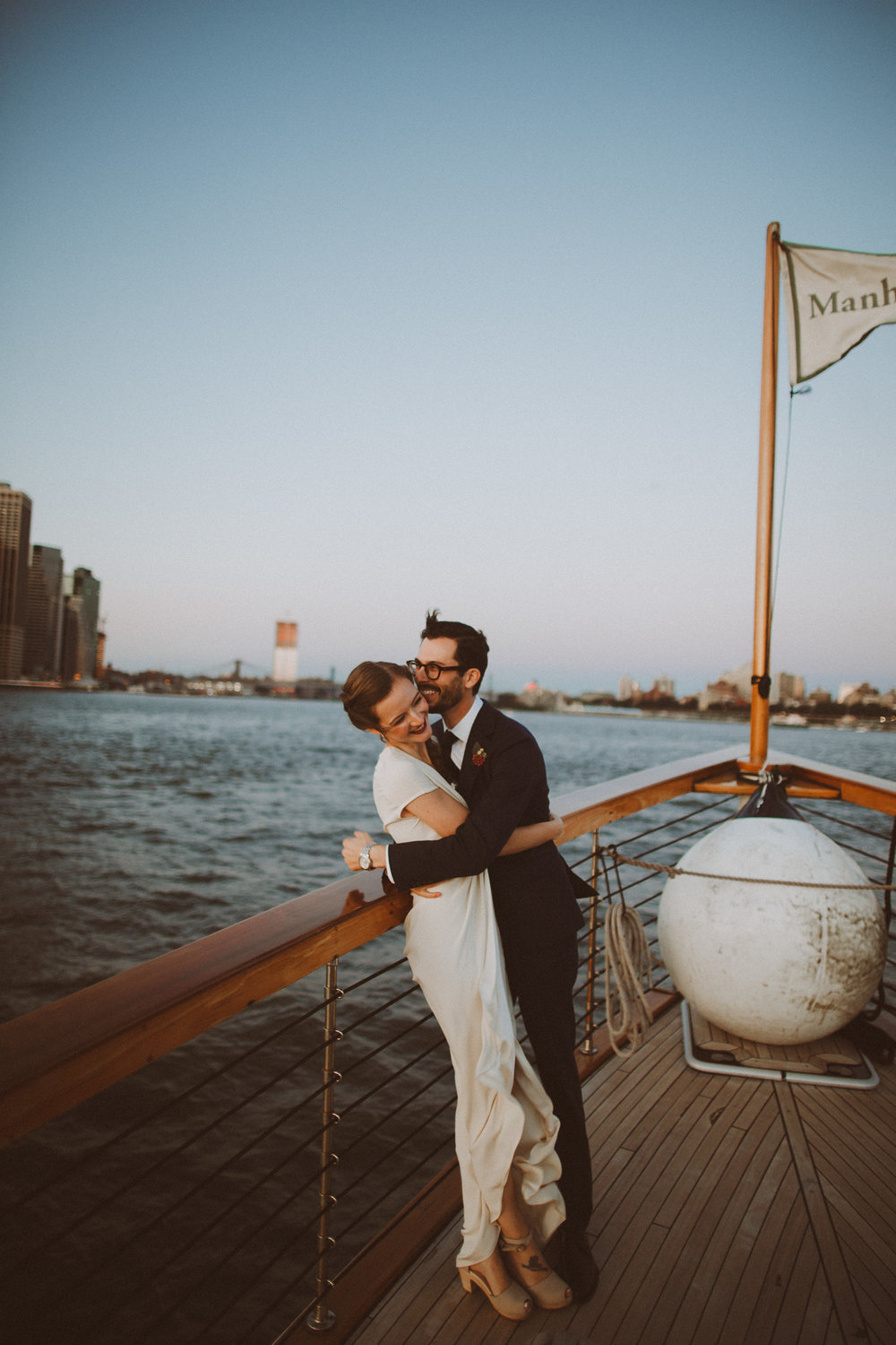New York City Wedding Photographer (149 of 165).jpg