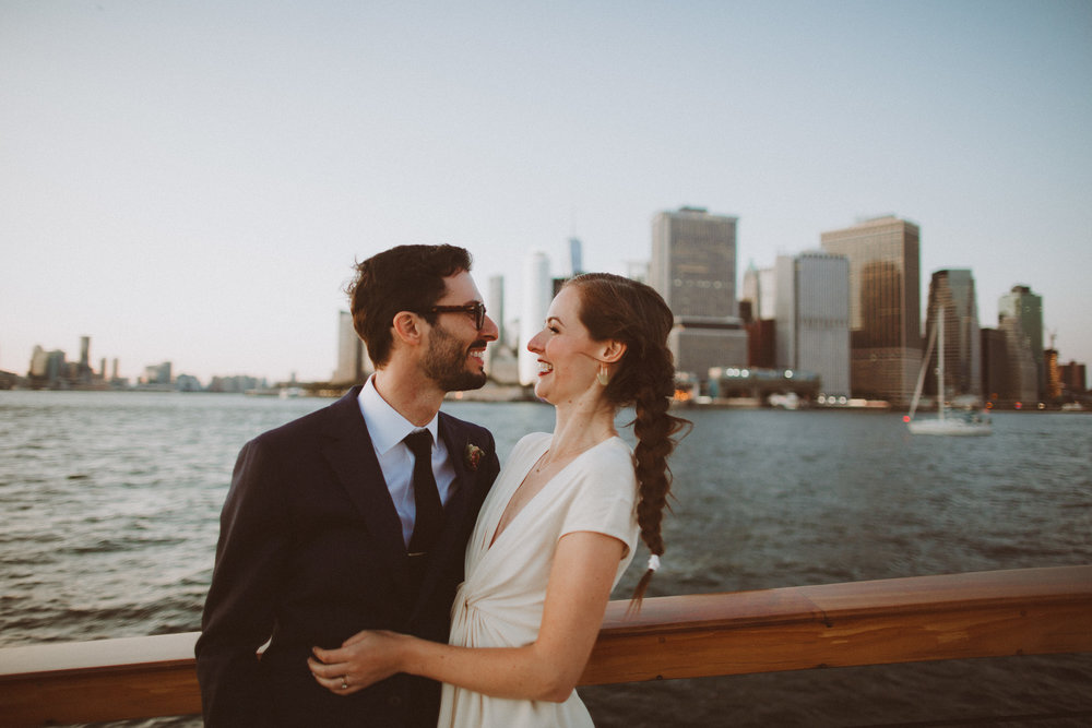 New York City Wedding Photographer (151 of 165).jpg