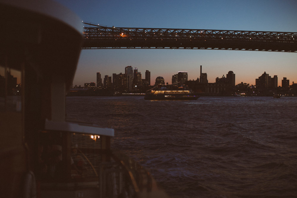 New York City Wedding Photographer (155 of 165).jpg