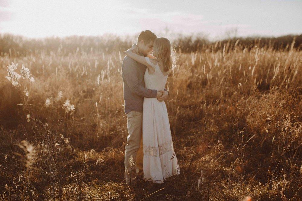 Kansas City Wedding Photographers-5389.jpg