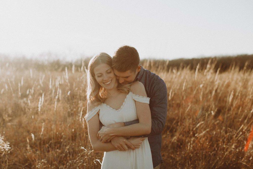 Kansas City Wedding Photographers-5385.jpg