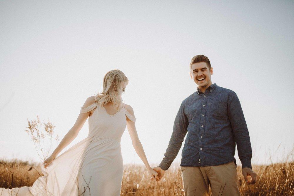New York City Wedding Photographer-4780.jpg