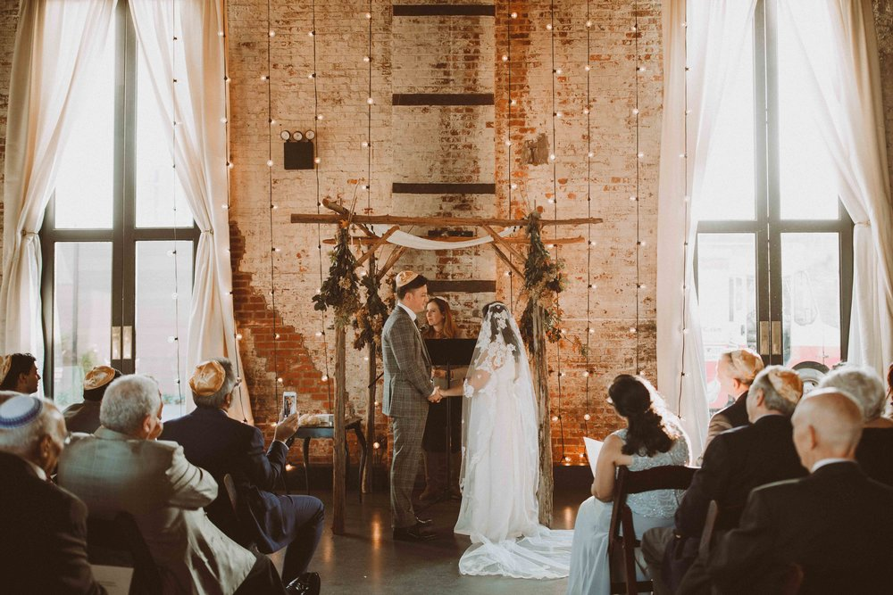 The Green Building Brooklyn Wedding-1090.jpg
