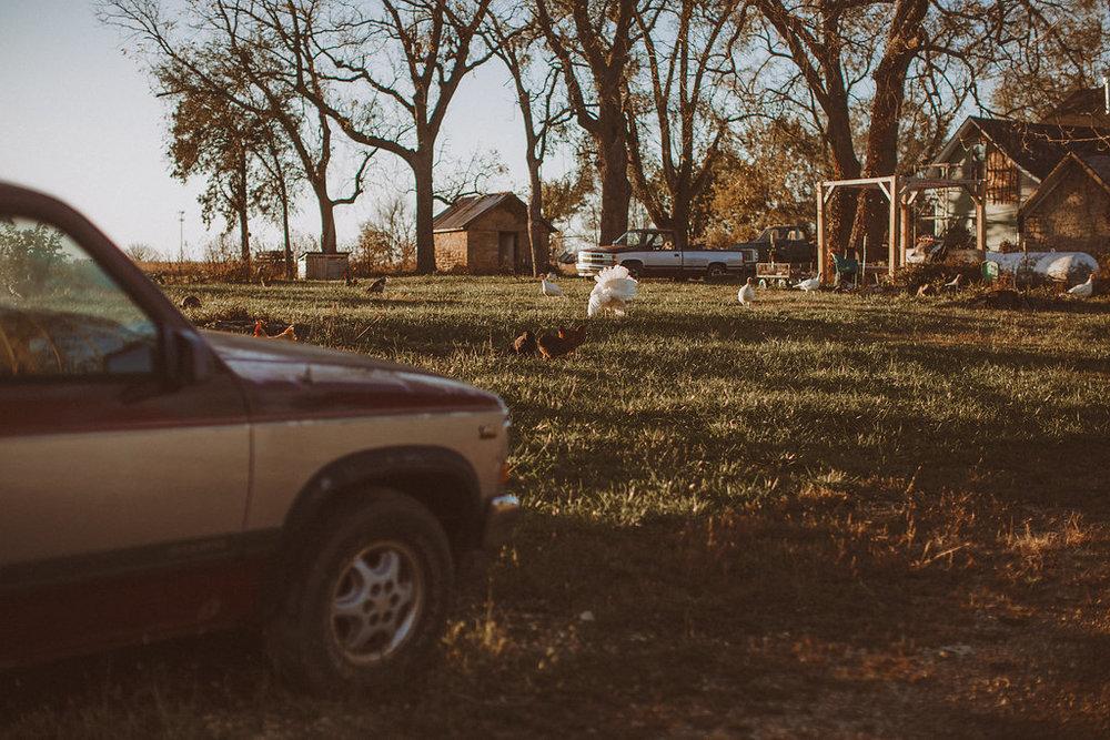 vintage trailer photo session_4296.jpg