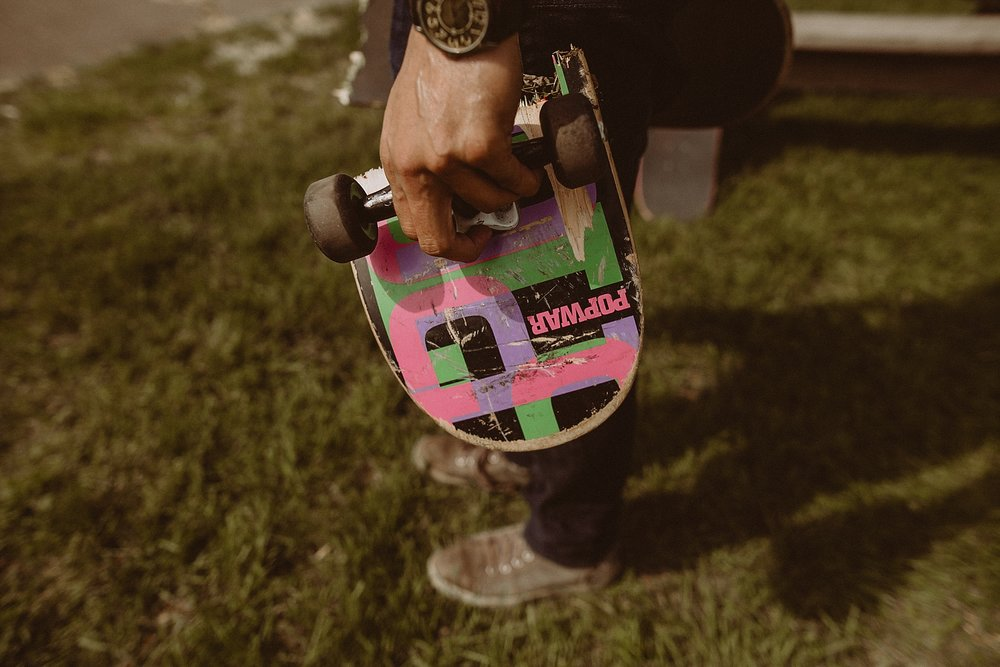 Brooklyn Skateboard Wedding (13 of 270).jpg