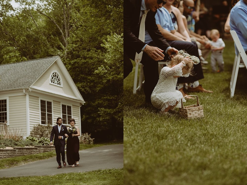 Brooklyn Skateboard Wedding (114 of 270).jpg