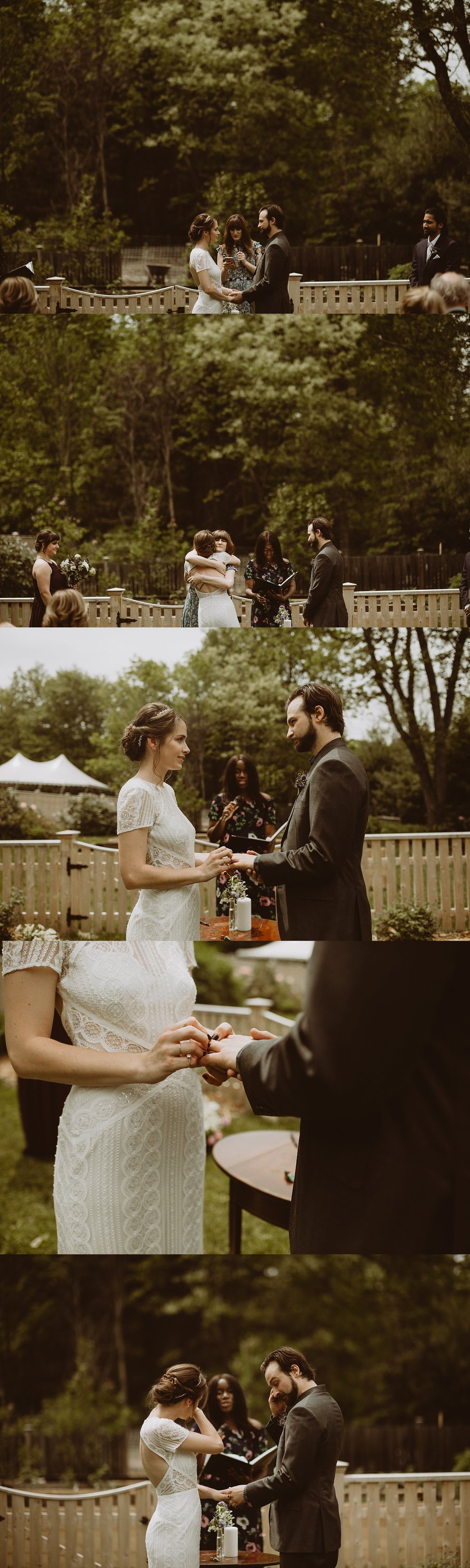 Brooklyn Skateboard Wedding (137 of 270).jpg
