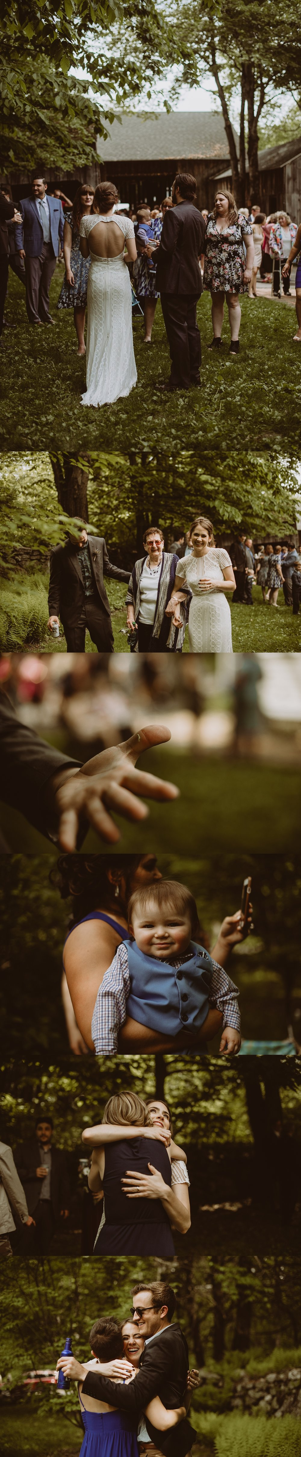 Brooklyn Skateboard Wedding (169 of 270).jpg