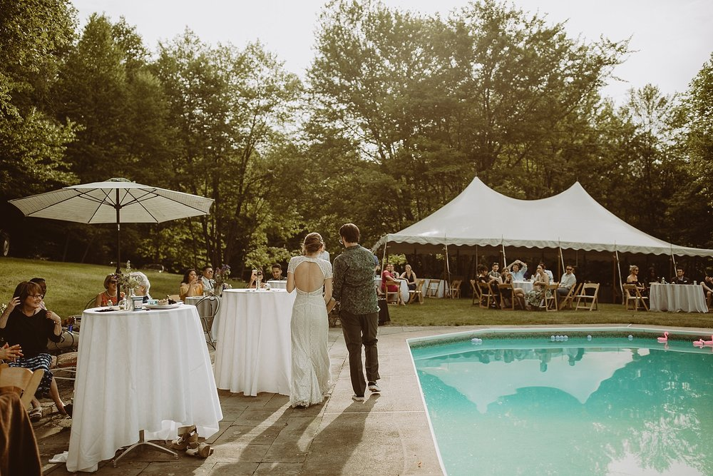 Brooklyn Skateboard Wedding (209 of 270).jpg