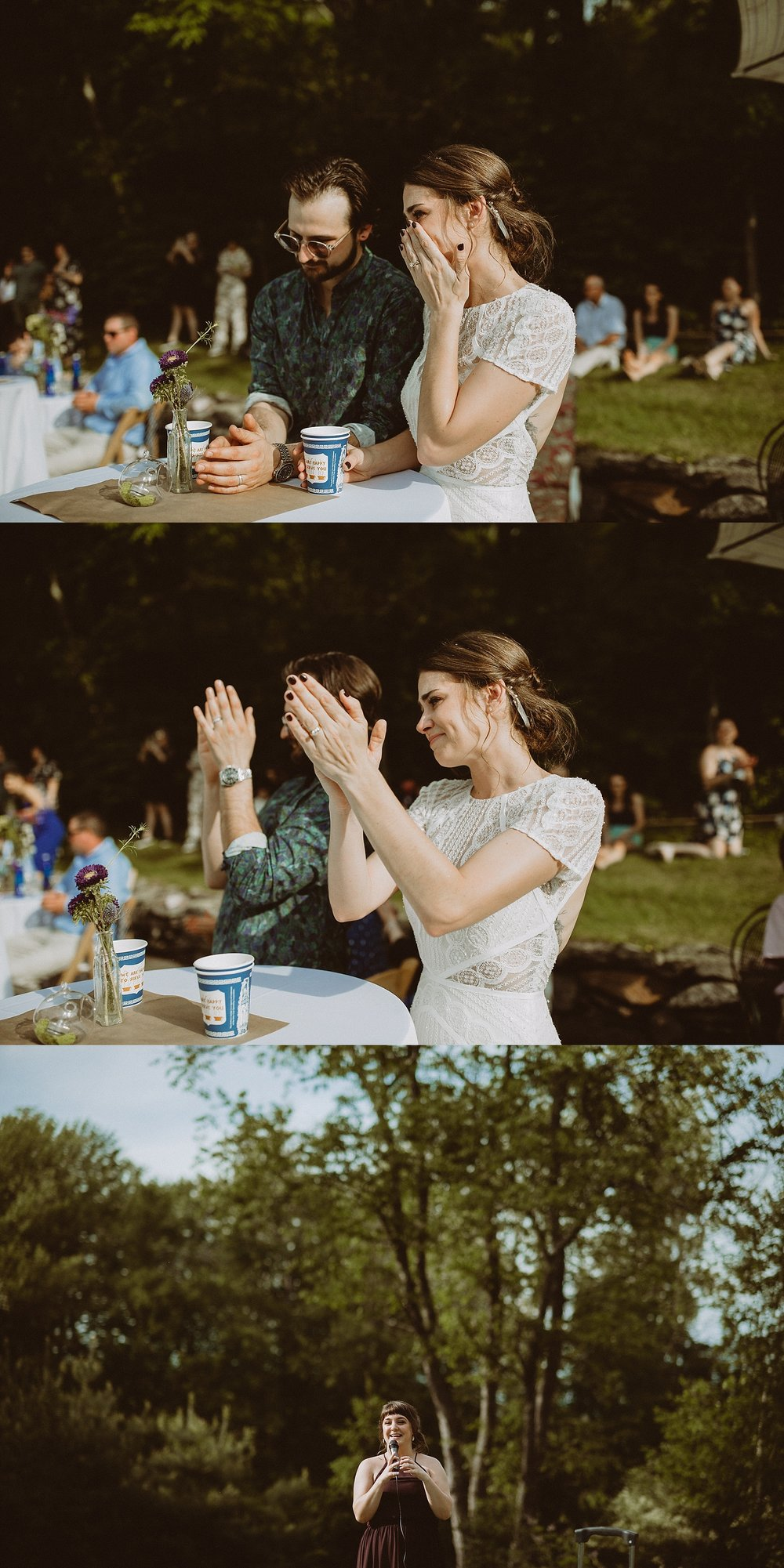 Brooklyn Skateboard Wedding (212 of 270).jpg