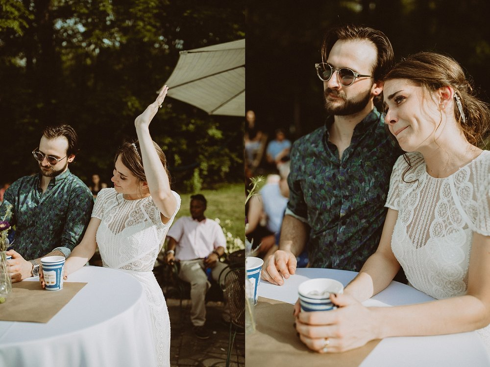 Brooklyn Skateboard Wedding (215 of 270).jpg