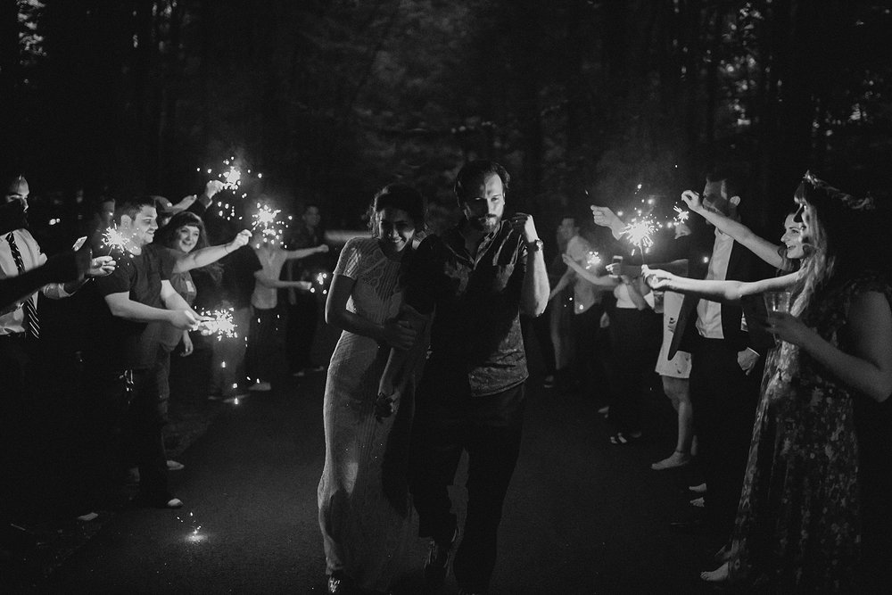 Brooklyn Skateboard Wedding (270 of 270).jpg