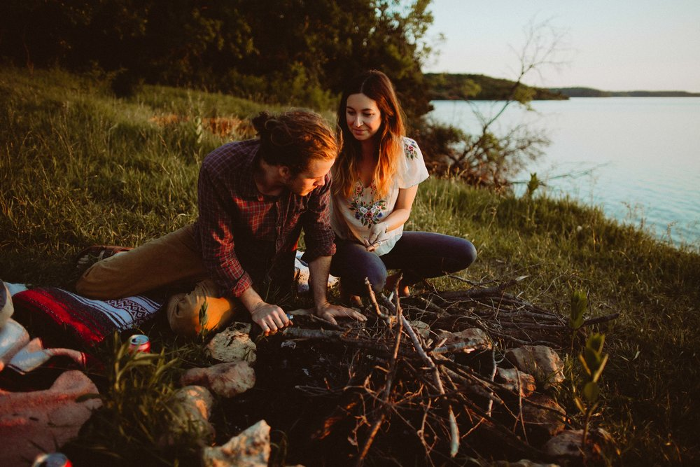 colorado campfire engagement session (2 of 36).jpg