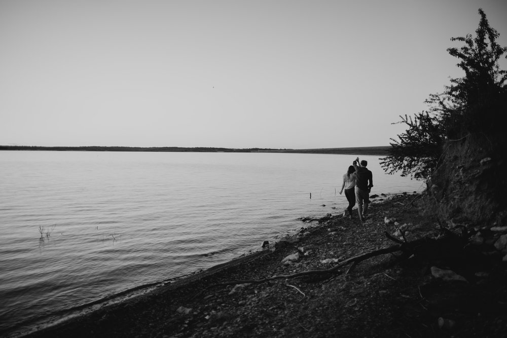 colorado campfire engagement session (9 of 36).jpg