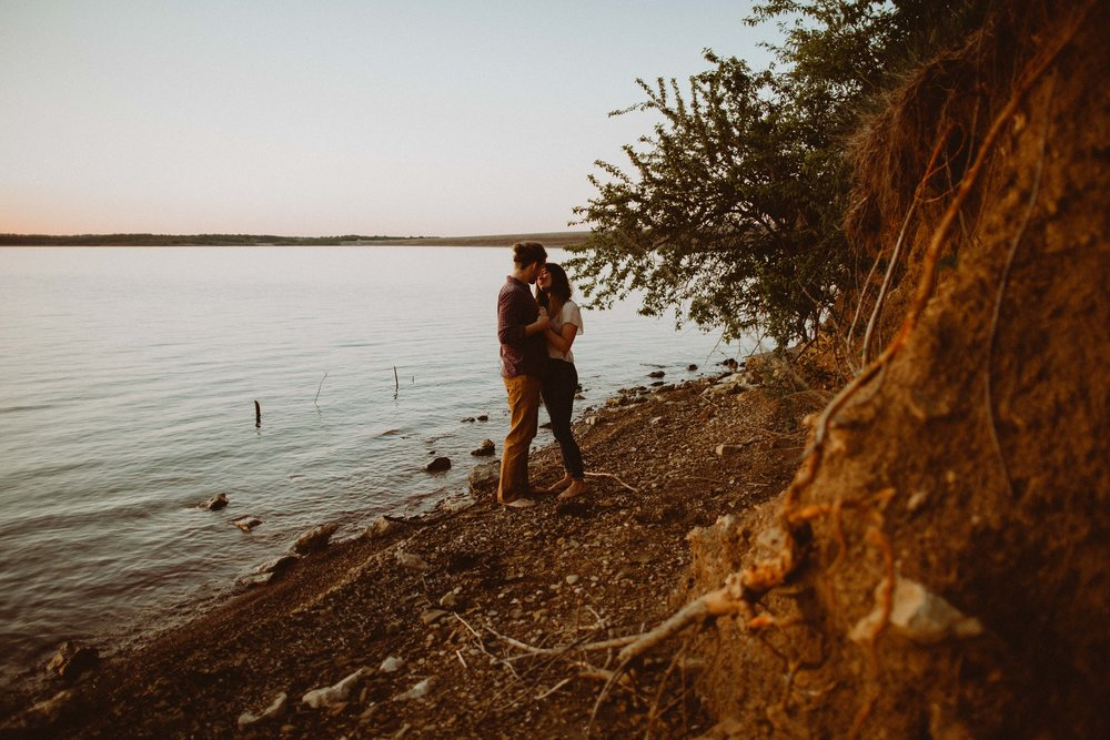 colorado campfire engagement session (10 of 36).jpg