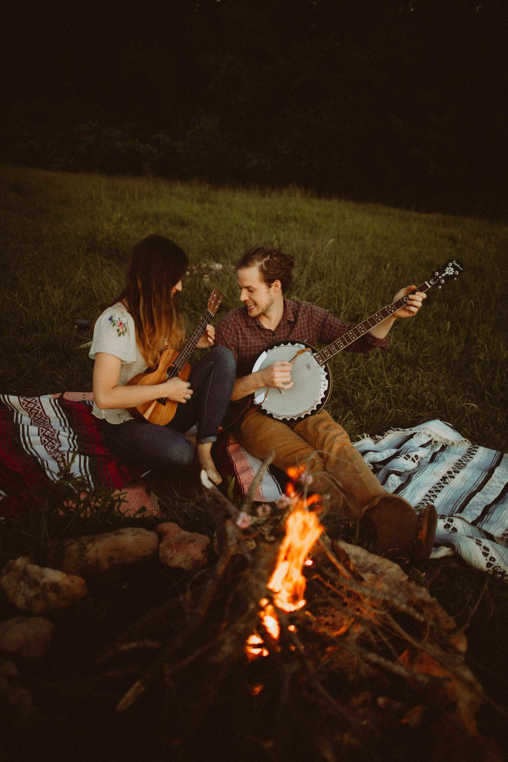 colorado campfire engagement session (21 of 36).jpg