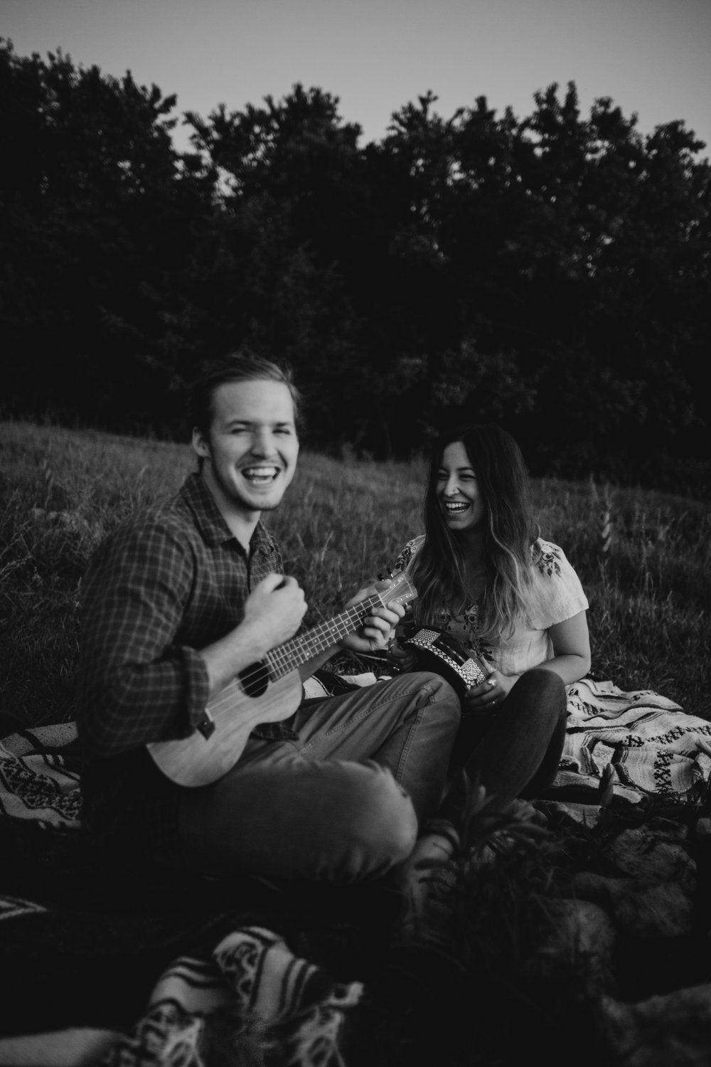 colorado campfire engagement session (25 of 36).jpg